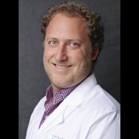 Dr. Adam W Davis