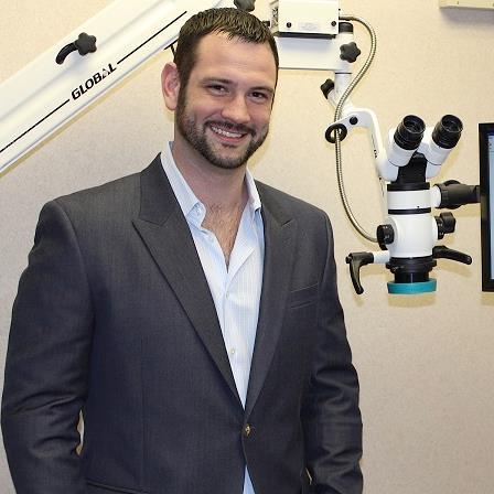 Dr. Adam J Diliberto
