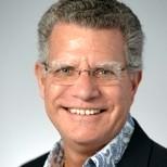 Dr. Adam A Edwards