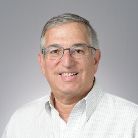 Dr. Adam Frieder