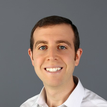 Dr. Adam J Garfinkle