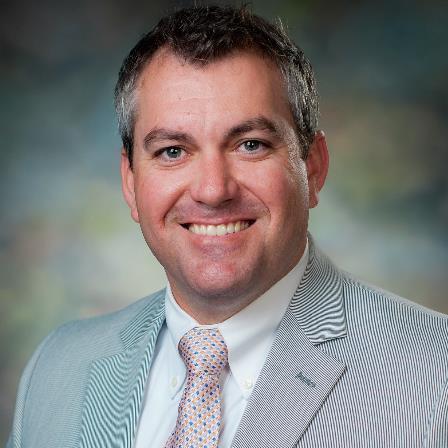Dr. Adam S Gordon