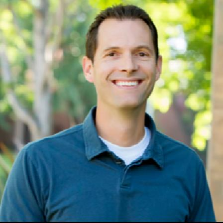 Dr. Adam M Grant
