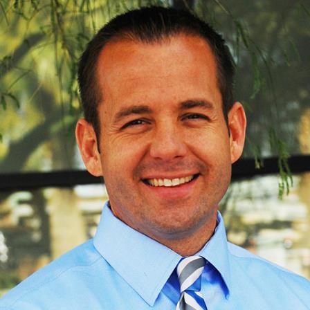 Dr. Adam W Hall