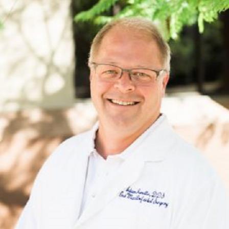 Dr. Adam J Janette
