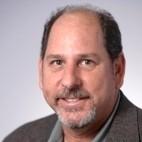 Dr. Adam S Kaufman