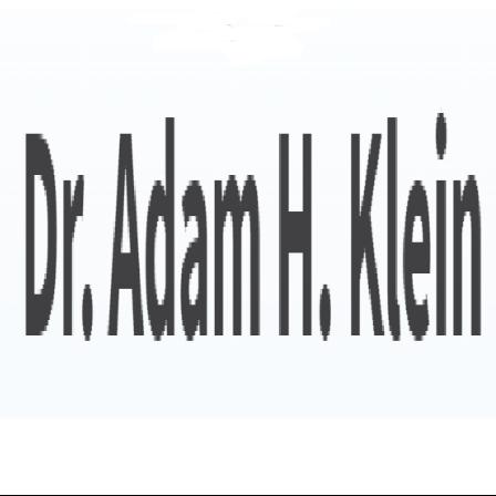 Dr. Adam H Klein