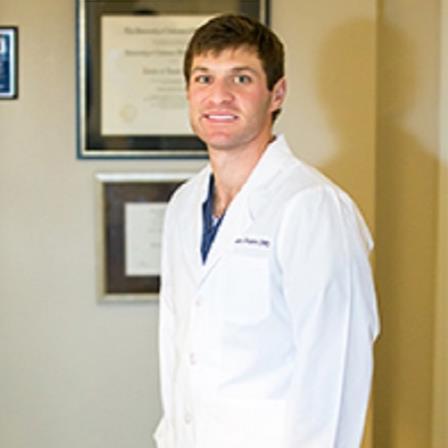 Dr. Adam J Koplon