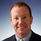 Dr. Adam F. Lukens