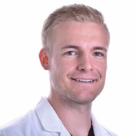 Dr. Adam Lysak