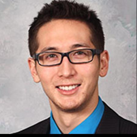 Dr. Adam E. Piotrowski