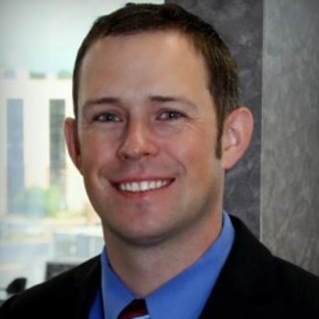 Dr. Adam G Shand