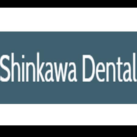 Dr. Adam H Shinkawa