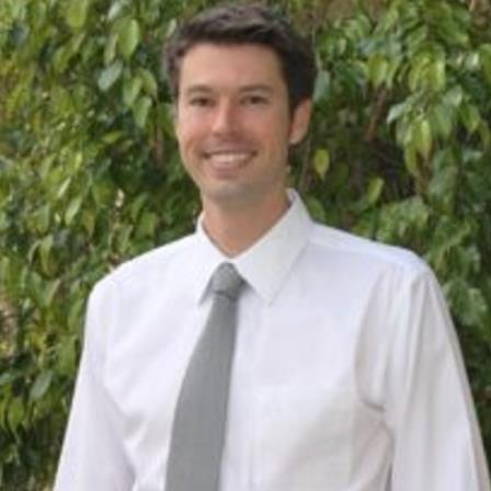 Dr. Adam Swenson