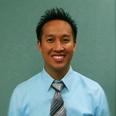 Dr. Adam H Ta