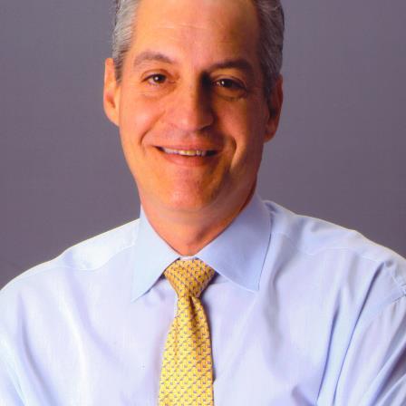 Dr. Adam J Weiss