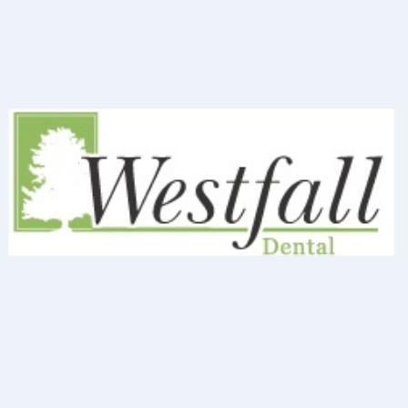 Dr. Adam C Westfall