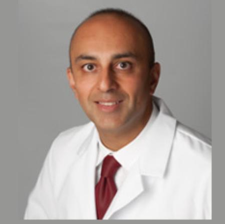 Dr. Adarsh K Malhotra