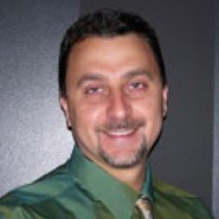 Dr. Adel Magid