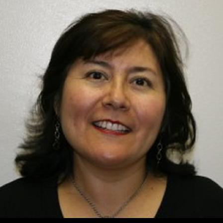 Dr. Adela Morocho