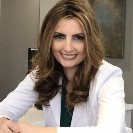 Dr. Adelina Duka