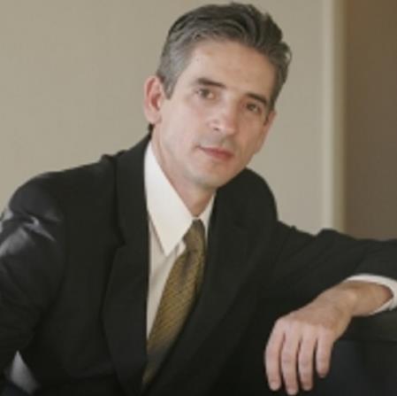 Dr. Adrian Dumitrescu