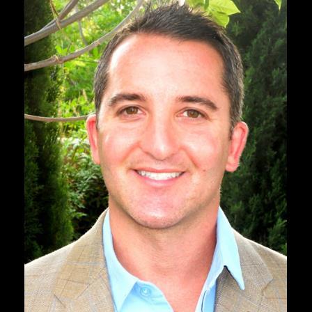 Dr. Adrian E Silberman