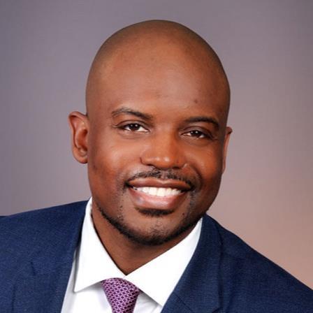 Dr. Adrian Wilson