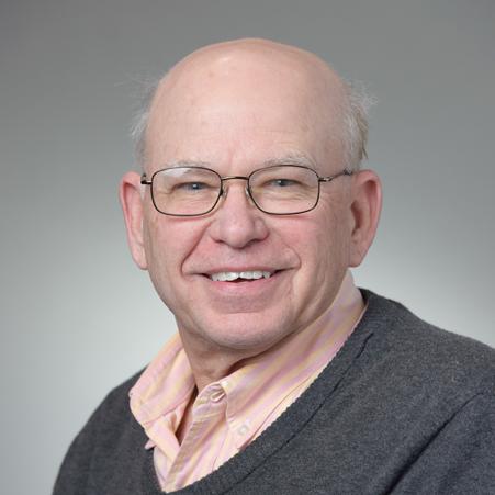 Dr. Adrien W Mercier, Jr