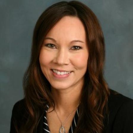 Dr. Adrienne U Feyock