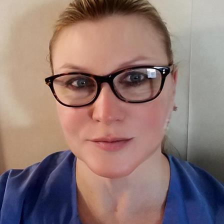 Dr. Adrienne L Korkosz
