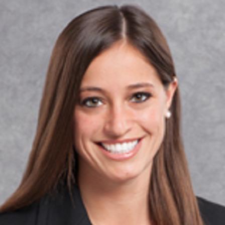 Dr. Adrienne Leclair