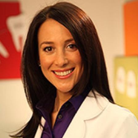 Dr. Adrienne B Weisner