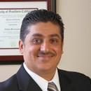 Dr. Afshin Mazdeyasnan