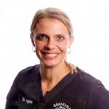 Dr. Agata E. Lefere