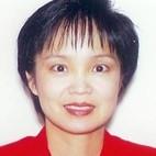 Dr. Agnes Lau
