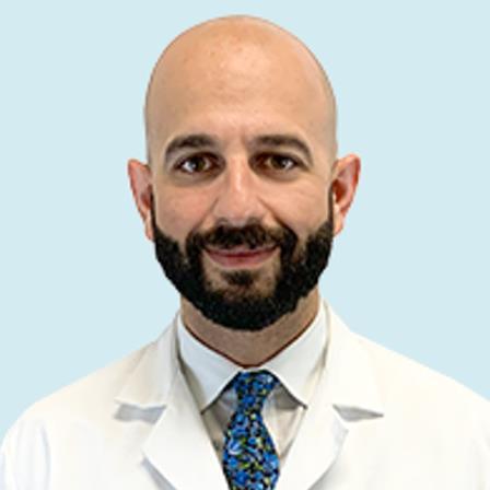 Dr. Ahmad Mokbil