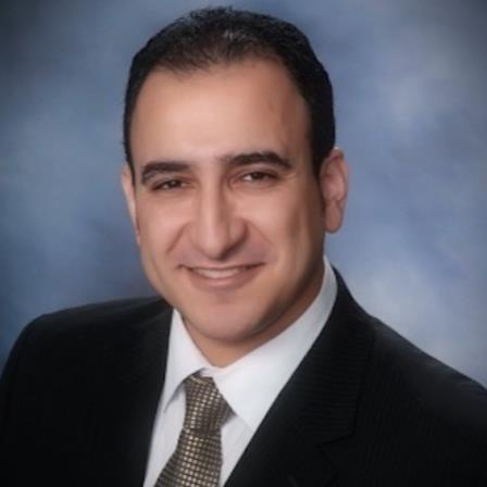 Dr. Ahmed Afify