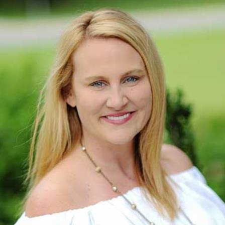 Dr. Aimee S Skelton