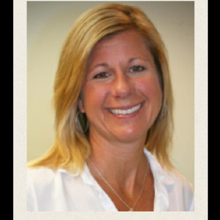 Dr. Aimee C. Valleau