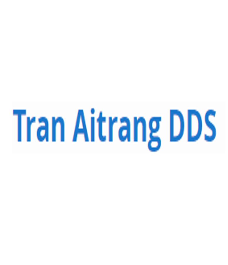 Dr. Aitrang Tran
