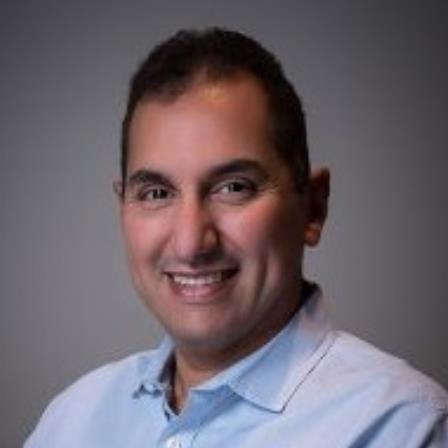 Dr. Akram E Rafla