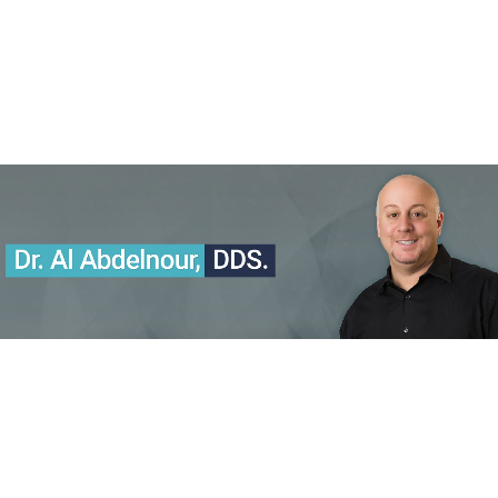 Dr. Al Abdelnour
