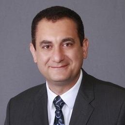 Dr. Alaa A Moustafa