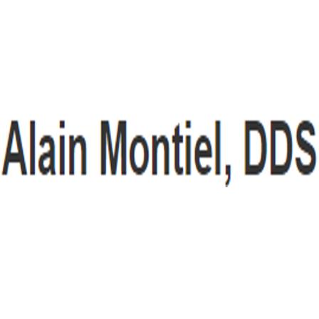 Dr. Alain A Montiel