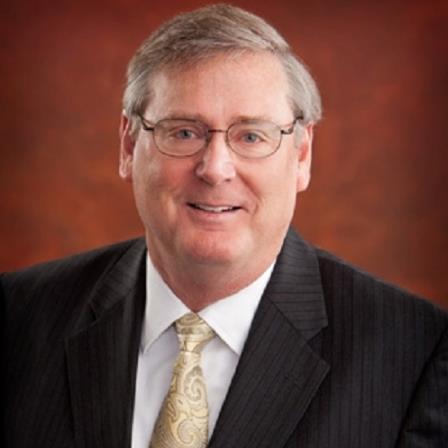 Dr. Alan M Akers