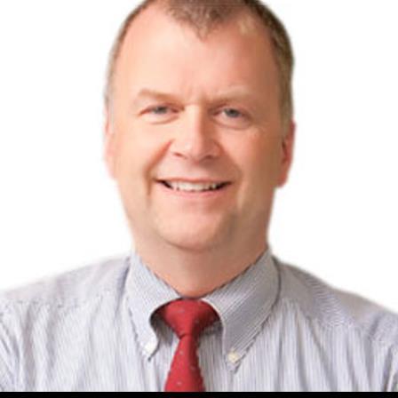 Dr. Alan F Altman