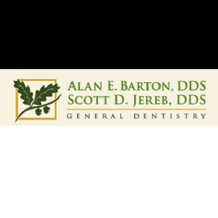 Dr. Alan E Barton