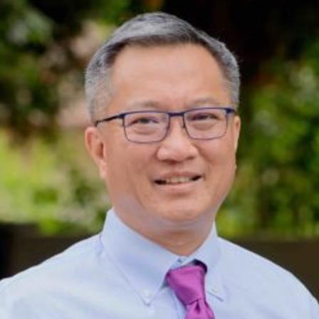 Dr. Alan Chun