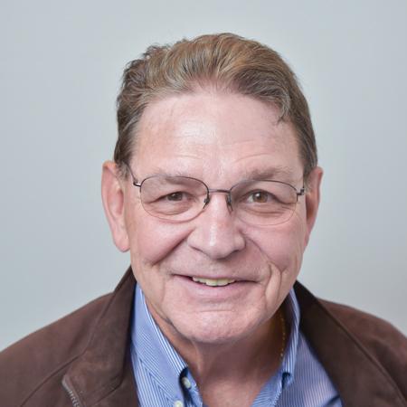 Dr. Alan C. Cirilli